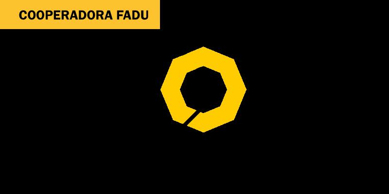 Cooperadora FADU